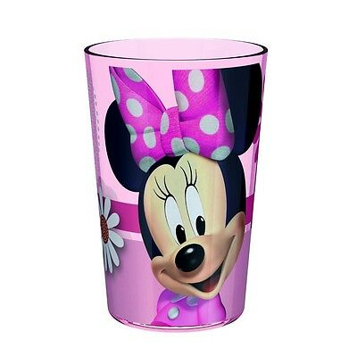 Minnie Mouse - Niños Taza Vaso - 200 ml