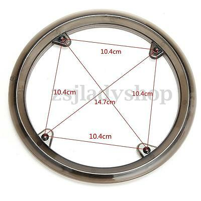 Single Tooth Narrow Wide MTB Bike Chain Chainring Chainguard 42T Protect Cover