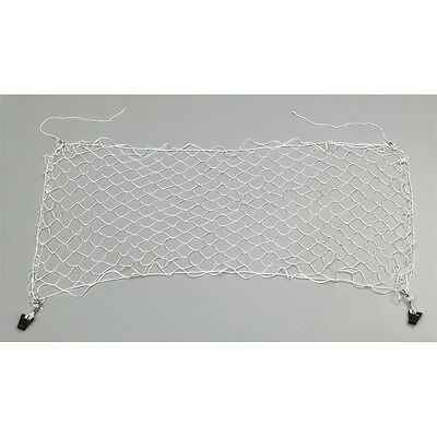 Vehicle Dog Guard Safety Net - Sumex Netting Protection Boot Pet Accessory