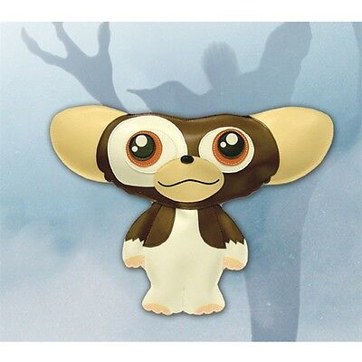 Gremlins Gizmo Vinyl Hang-on - Hang On Official Film Merchandise Accessory
