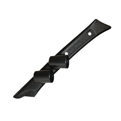 SAAS PIllar Pod suits Toyota 80 Series Landcruiser Holder Mount -52mm Gauges