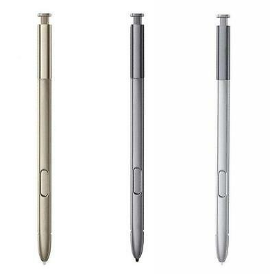 Hot Replacement Stylus S Pen For Samsung Galaxy Note 5 Verizon Sprint T-Mobile F