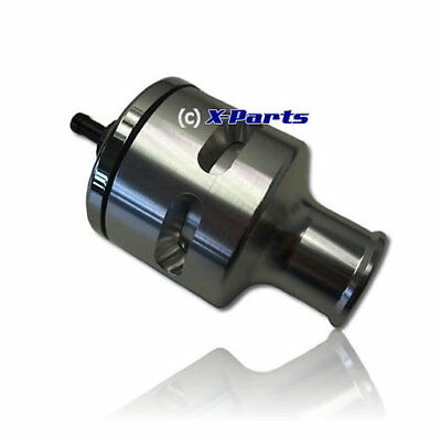 Doppelkolben Pop Blow Off Ventil S2 S4 RS2 RS4 S6 S8 S3 1.8 Turbo 2.7T 1.8T