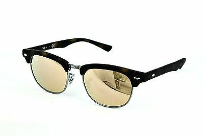 Ray Ban Junior Sonnenbrille / Sunglasses RJ9050S 7018/2Y 45[]16 125 3N # 328(30)