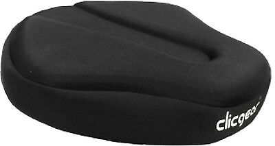 Clicgear Golf Cart Seat Soft Cover Fits ANY Clic Gear or Rovic Chair 3.0 3.5 8