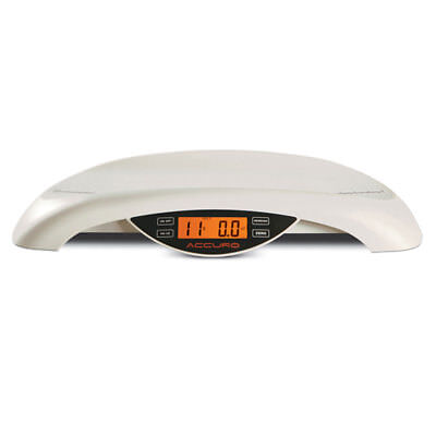 Accuro-IS-100 Infant Scale