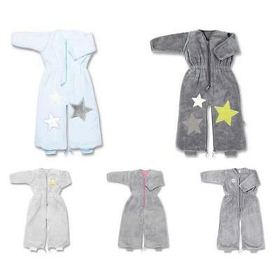 Baby Boum Sleeping bag 6-24 Months Choice of colours NEW
