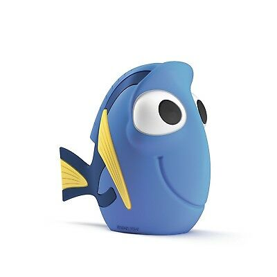 Finding Dory Softpal Playful Portable Night Light Friend Children Bedroom Gift