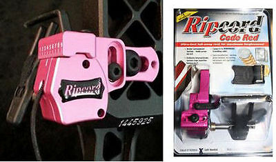 Ripcord Code Pink Arrow Rest Right Hand