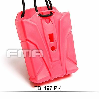 High Quality Pink Elastic Load Out System Flexible Magazine Bag Pouch For 5.56