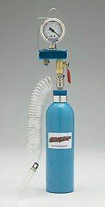 S.U.R. & R FIC903 Intake System Cleaner Can