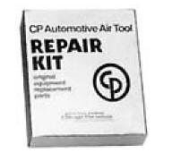 Chicago Pneumatic CA147717 Kit-Repair Cp734 H