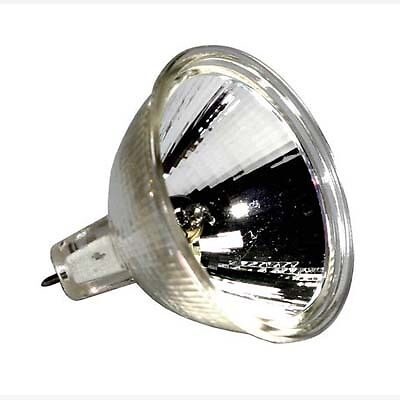 Tracerline TP8115 Replacement Bulb, 12 Volt, 50 Watt, for TP-8100 and TP-8200A