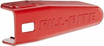 Fill-Rite KIT120NB Kit, Nozzle Boot Small Pumps