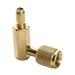 OTC 549578 Barbed Fuel Injection Fitting