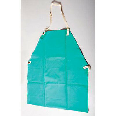 Shark 14500 Sateen Apron 24 X 36