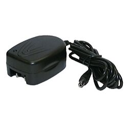 Tracerline Spectronics TP-8696 120 Volt Charger for TP-8690 Kit