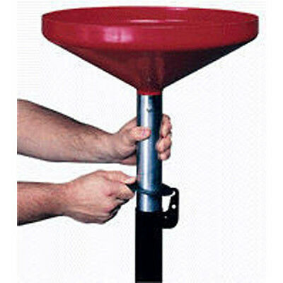 """Lisle 11302 Replacement 15"""" Funnel"""