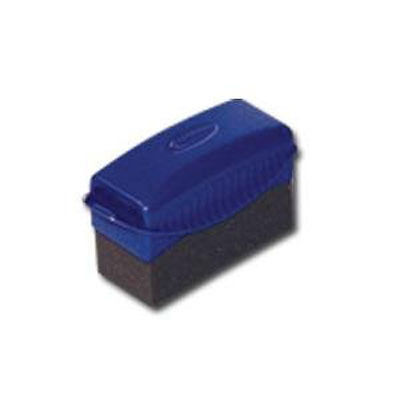 Carrand 92043 Contour Tire Wipe