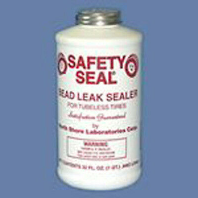 Safety Seal SSBL Bead Sealer Quart