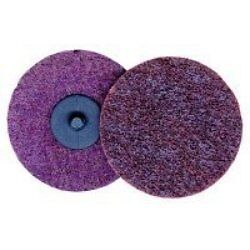 Mountain 8481 2 in. Medium Surface Disc