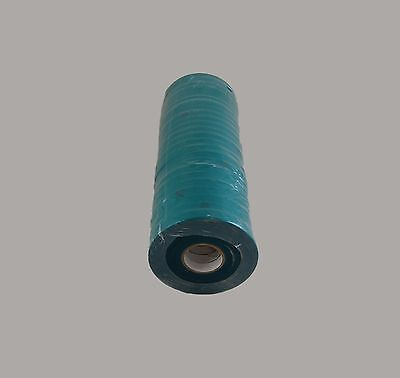Replacement Tape for Hand Tying Plant Tape 24 Rolls Tie Tape Generic Max Tapener