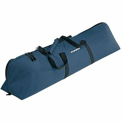 Orion 15146 48.5x9.5x10.5 - Inches Padded Telescope Case Brand New!