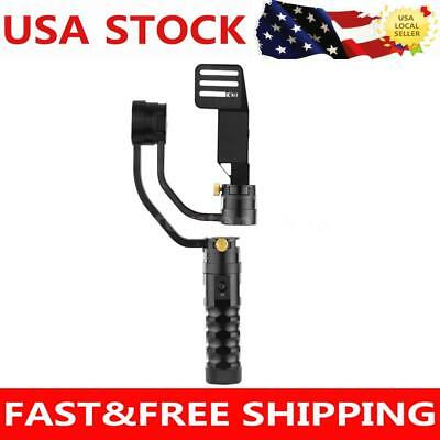 AFI 3-Axis Handheld Gimbal Video Stabilizer Steadicam for Canon Nikon SONY D4N9