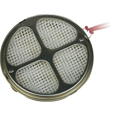 Mosquito Burning Coil Holder - Strider Bug Insect Repellant Protection Camping