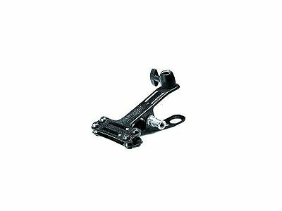 Manfrotto 275 Federklemme Mini 16mm Hülse