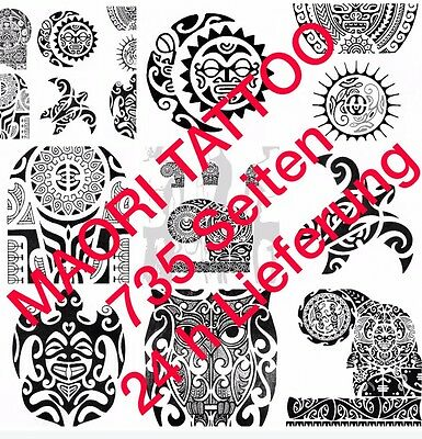 tattoovorlagen dvd aquarell tattoo motive neu trend 2016 flash buch top bonus eur 14 99. Black Bedroom Furniture Sets. Home Design Ideas