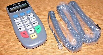 Verifone Pin Pad 1000Se With Cable