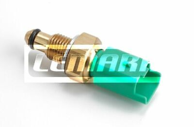 LEMARK lat022 596 AIR TEMP SENSOR PER FORD FOCUS 2.0 2008