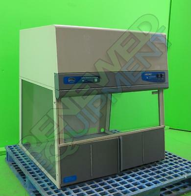 Labconco 3970305 Purifier Filtered PCR Enclosure Hood with UV