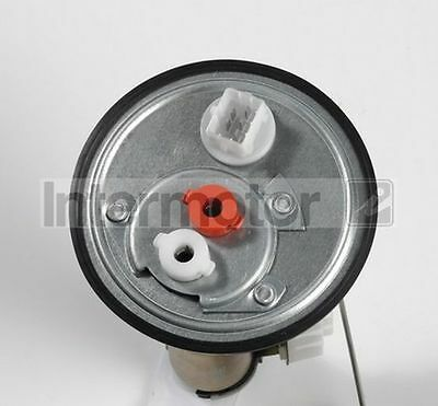 Fuel Pump In Tank Sender Unit for FORD FIESTA 1.25 1.3 1.4 CHOICE1/2 Lemark