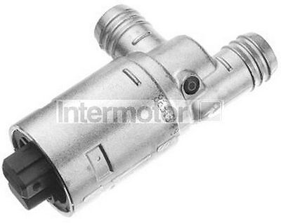 Idle Air Control Valve for BMW E36 1.8 318i 318is M40 M42 Petrol Intermotor
