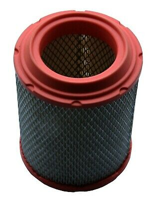 Air Filter ACDELCO PRO A3619C