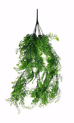 Large Vivarium Trailing Plant ,For Reptile Vivarium,Tanks 60CM
