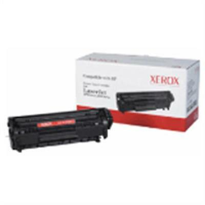 Xerox 003R99721 Cartridge For HP 5500 (Laser, 13000 pages, Black)