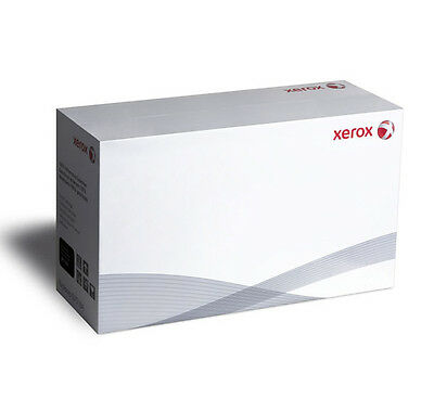 Xerox 006R03134 Printer Drum for Brother HL-2240/225 (12000 pages)
