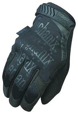 US Mechanix Wear® Original® Handschuhe Army Tactical Line gloves black XL XLarge