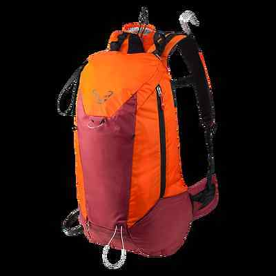 Zaino Backpack Sci Alpinismo Race NEW DYNAFIT RC 35 Colore Carrot Indio