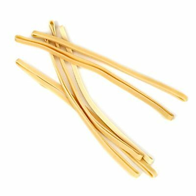 Rubber Bands (6) HobbyZone Cub HBZ7127