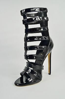7b7cc504228 DEVIOUS SEXY WOMEN'S Shoes 6