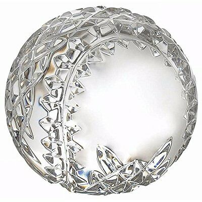 Waterford Crystal Baseball Paperweight Sports, Corporate Awards & Gifts