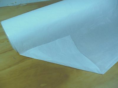 Tissue Paper ~ 1000 Yard Roll ~ 55 Inches Wide