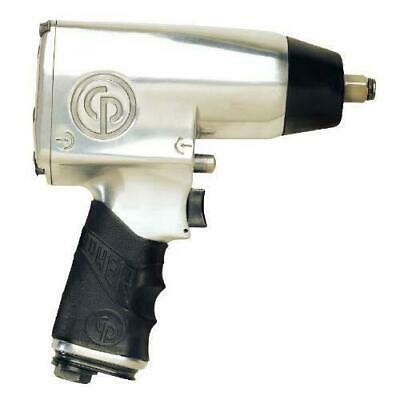 Chicago Pneumatic CP734H 1/2-Inch Drive Heavy Duty Dyna-Pact Air Impact Wrench
