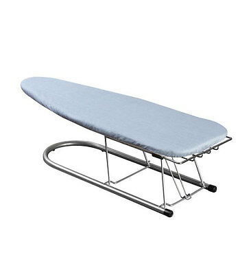 Mini Ironing Board Cover and Pad