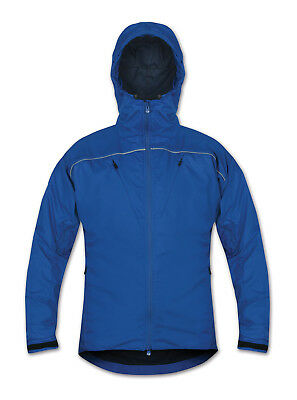 Paramo Men's Ciclo Waterproof Waterproof Jacket
