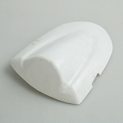 Unpainted Single Seat Tail Cover Kit for Suzuki GSX-R 750 06-07